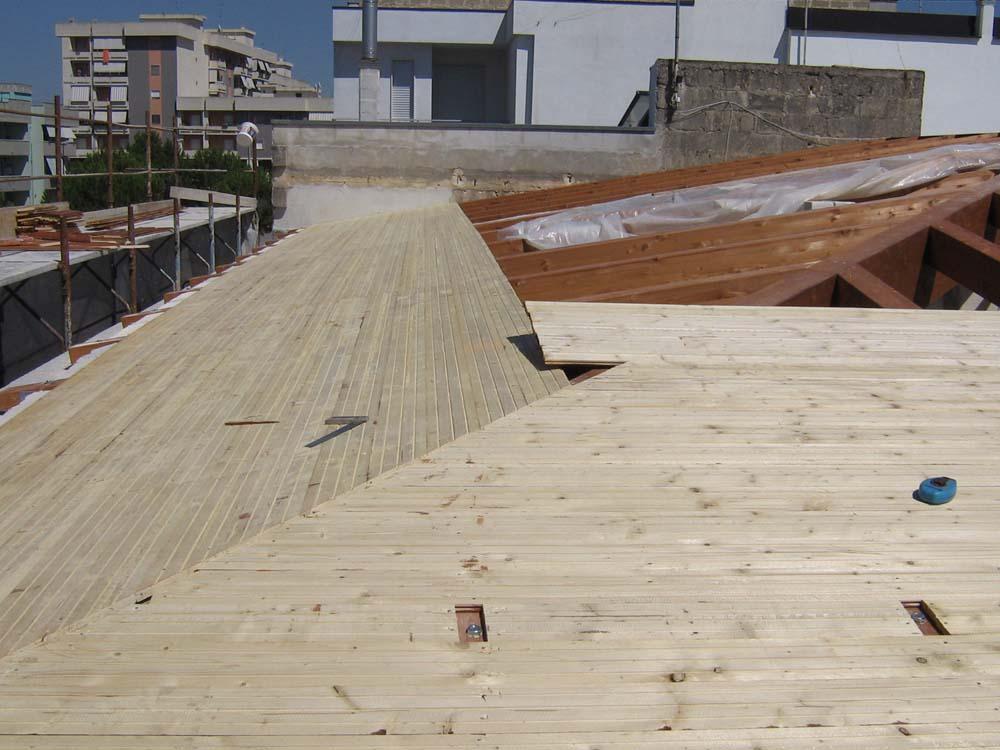 legno0113.jpg