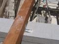 legno02.jpg