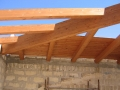 legno06.jpg